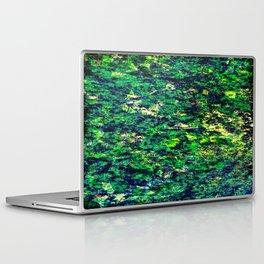 Combination Laptop & iPad Skin