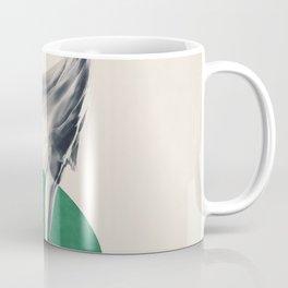 Elevation ... Coffee Mug