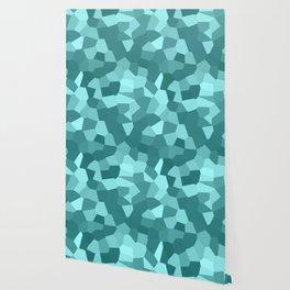 Voronoi Wallpaper