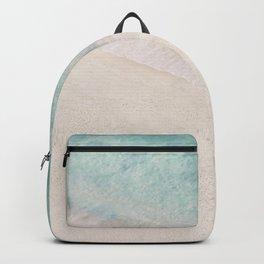 The Aqua Umbrella Backpack