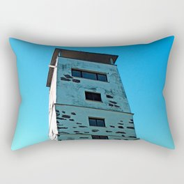 Giselawarte Rectangular Pillow