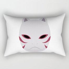 ANBU Rectangular Pillow