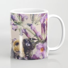 Bee-autiful Coffee Mug