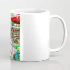 Landskape CORP Mug