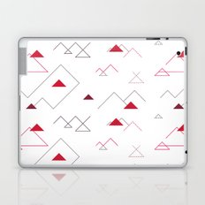 Tree-Angle Laptop & iPad Skin