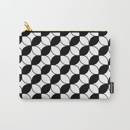 Pattern 012 Carry-All Pouch