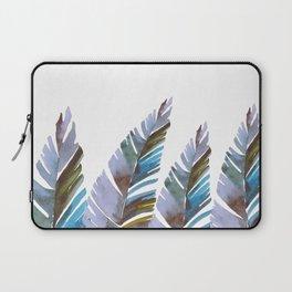 Areca Palm vintage Laptop Sleeve