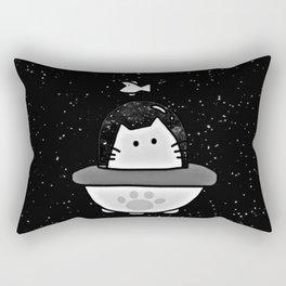 cat 59 Rectangular Pillow