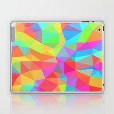 Collider Scope Laptop & iPad Skin