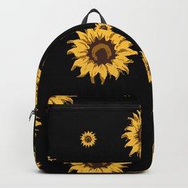 Girasol Backpack