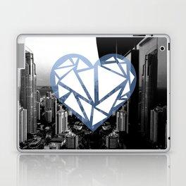 Paradise // #GoldCoastSeries Laptop & iPad Skin