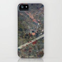 Atelier iPhone Case