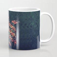The Pattern Tortoise Mug