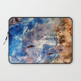 For The Martian Chronicles Laptop Sleeve