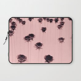 Poisoned garden Laptop Sleeve