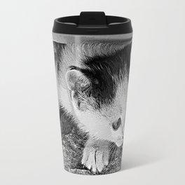 Is it safe? Travel Mug