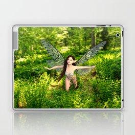 Faybelline Fairy Laptop & iPad Skin