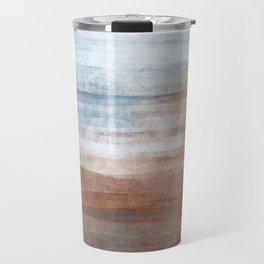 Sedona Sky Travel Mug
