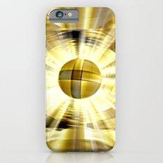 El Dorado. Slim Case iPhone 6s