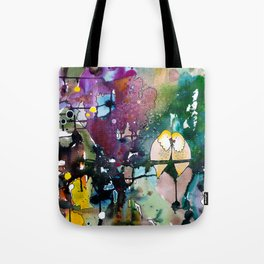 this day Tote Bag