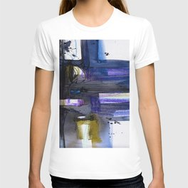 A Dream Creation No. 2g by Kathy Morton Stanion T-shirt