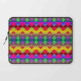 Party Laptop Sleeve
