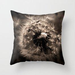 Live, Warragul - Australia Throw Pillow