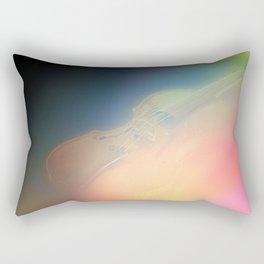 Prologue Rectangular Pillow