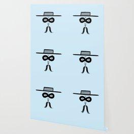 El Bandito Wallpaper