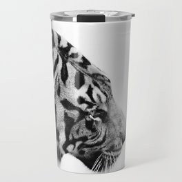 Tiger Travel Mug
