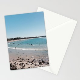 Never gets old. Stationery Cards