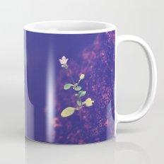 tiny hope Mug