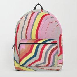 Agate Pastel for Spring 2018 Backpack