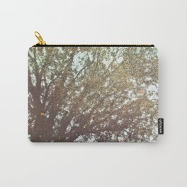 Reverie of a Tree Carry-All Pouch