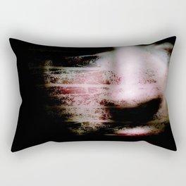 cocoon Rectangular Pillow