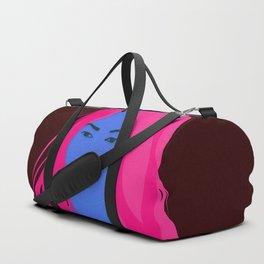 Oh bladi oh blada Duffle Bag