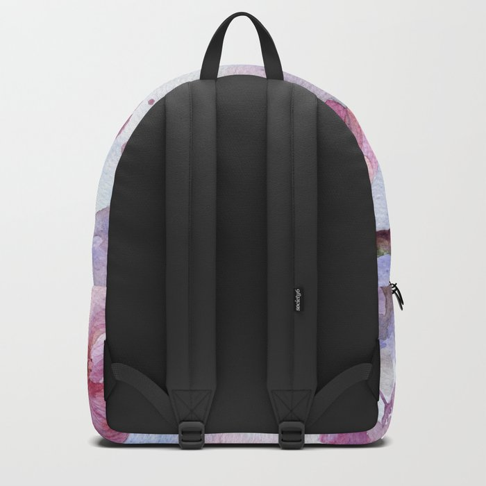 """Sakura"" Backpack"