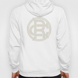 Reformed Christian Goods & Clothing Hoody