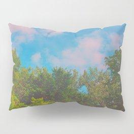 Sky Dazed Pillow Sham