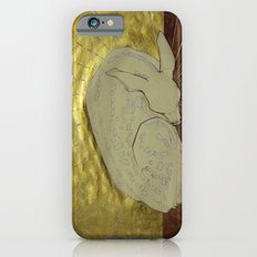 Dreaming Fawn Slim Case iPhone 6s