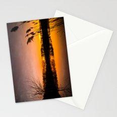 Manasquan Sunset Stationery Cards