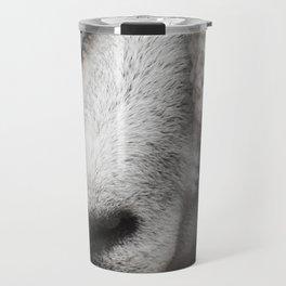 Dreaded Sheep Travel Mug