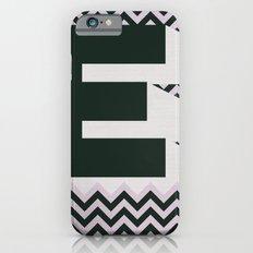 E. iPhone 6s Slim Case