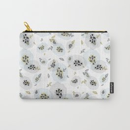 Dandelions VI Carry-All Pouch