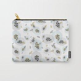 Dandelions VI Carry-All Pouch