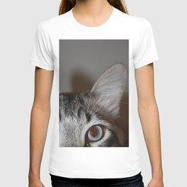 Advantage Point T-shirt