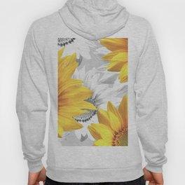 Sunflower Bouquet #decor #society6 #buyart Hoody