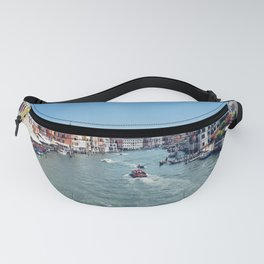 Venezia Bonitta Fanny Pack