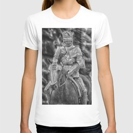 King Richard the Third T-shirt