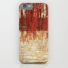 sauce iPhone 6s Slim Case